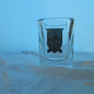Cedar Point Shot Glass
